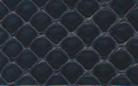 Matte DEEP BLUE Python
