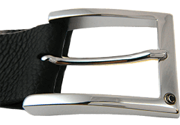 DOVE GREY (TAUPE)